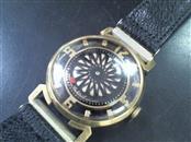 BOREL WATCH Lady's Wristwatch COCKTAIL